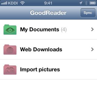 Goodreader1