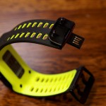 Nike+ Sportwatch GPSとMac (接続編)