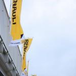 ルノー 6WHEEL DAY サイクルエンデューロ'12に参加してきました