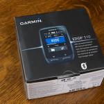 Garmin Edge 510購入