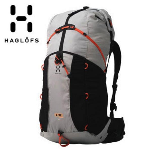 HAGLOFS L.I.M 35