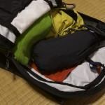 IZU TRAIL Journeyの装備を振り返る