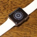 Apple Watchが届いた!