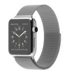 Apple Watchのバンドを買い足す