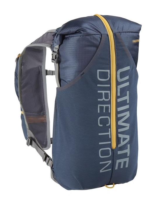 Fastpack15